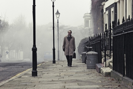 gary-oldman-in-tinker-tailor-soldier-spy-2011-movie-image-4