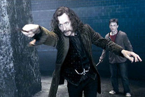 harry-potter_83808_top