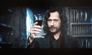 SiriusBlack-harry-potter-16946561-320-191
