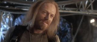 008 Jared Harris as Older Will Robinson