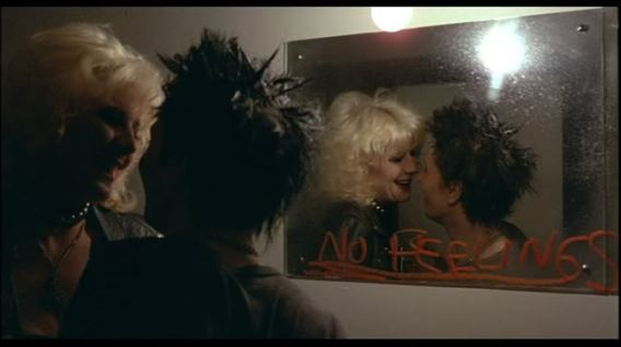 sid-and-nancy-movie-quotes-i2