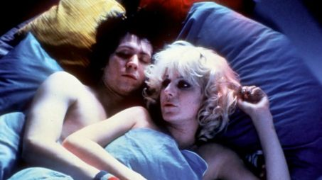 Sid_and_Nancy_1050_591_81_s_c1