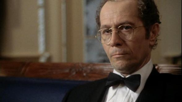 The-Contender-gary-oldman-1533651-852-480